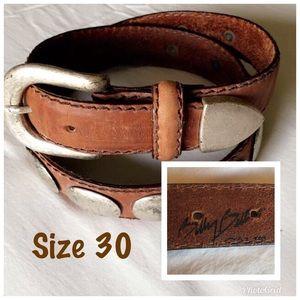 Billy Belts